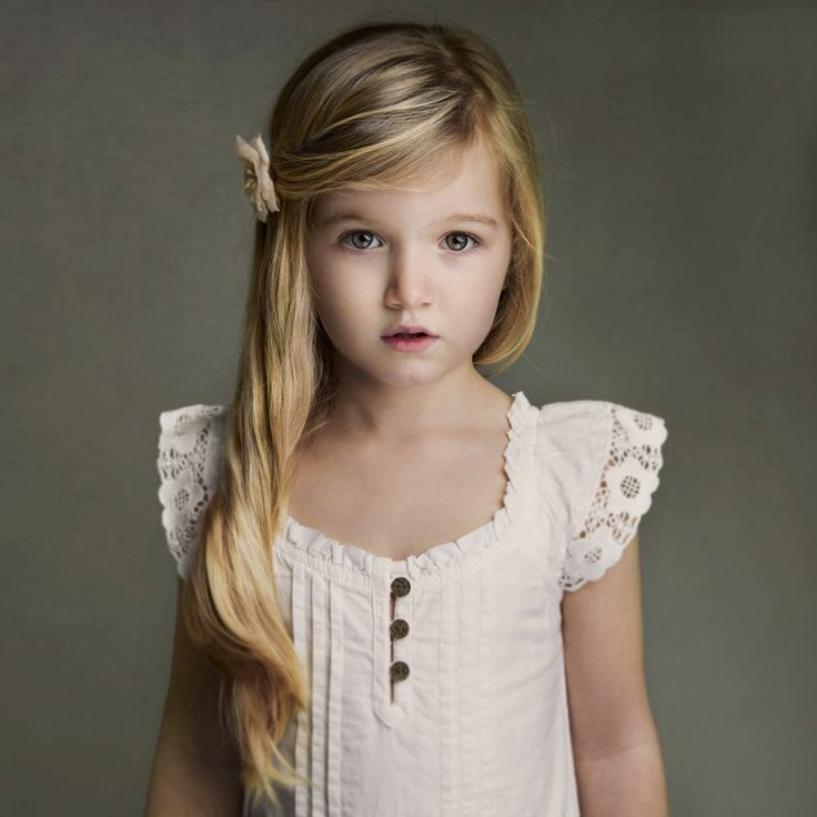 Lisa Visser Fine Art Photography - Children's fine art photography in West Sussex
