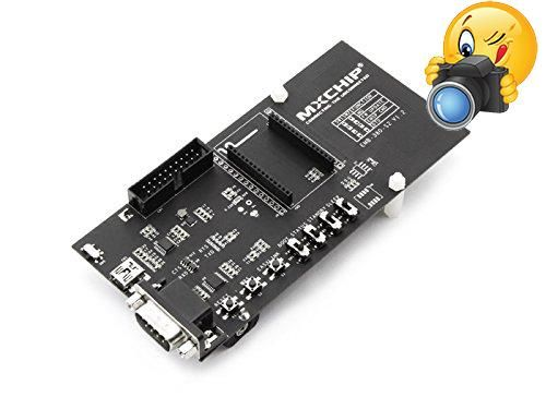 #household The module assessment tool can provide power modules and DB 9 serial interface, users can directly connect with the PC serial #port module, and then e...
