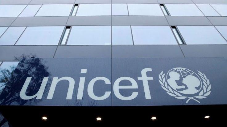 """UNICEF direktörünün Güney Afrika'daki sır ölümü!  """"UNICEF direktörünün Güney Afrika'daki sır ölümü!"""" http://fmedya.com/unicef-direktorunun-guney-afrikadaki-sir-olumu-h36404.html"""