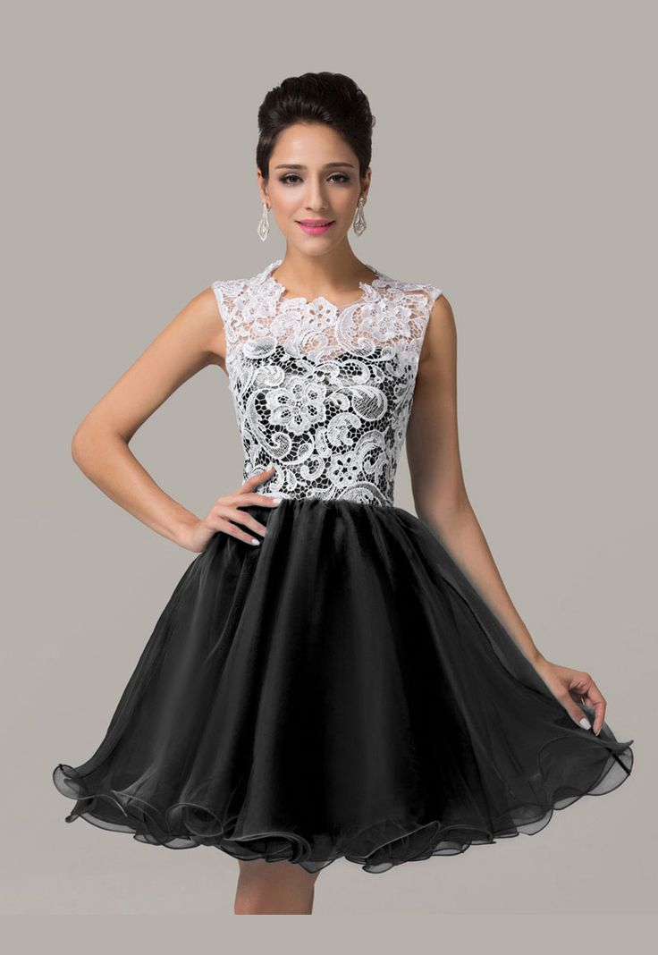 Balowe sukienki na studniówkę 2017 kolor czarny