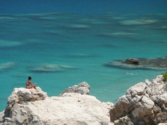 Karpathos Island - Dodecanese