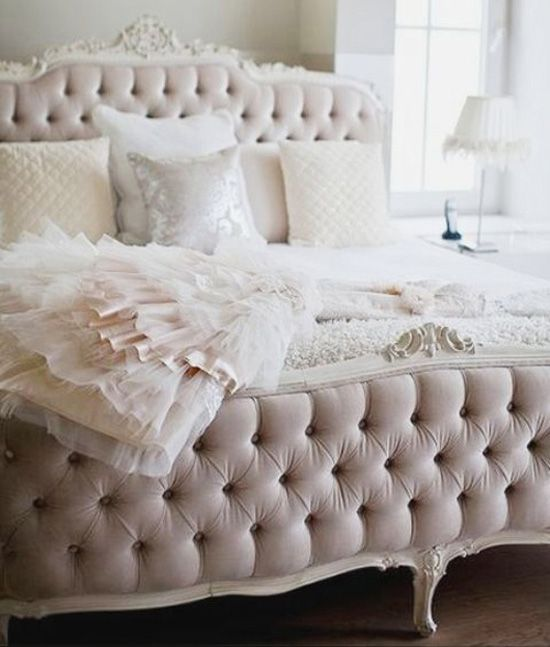 Sexy Beds Entrancing 131 Best Romantic Bedrooms And Sexy Beddings Images On Pinterest Inspiration