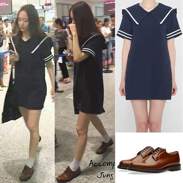 269 Best Krystal Jung Fashion Images On Pinterest Krystal Jung Fashion Krystal Jung Style And