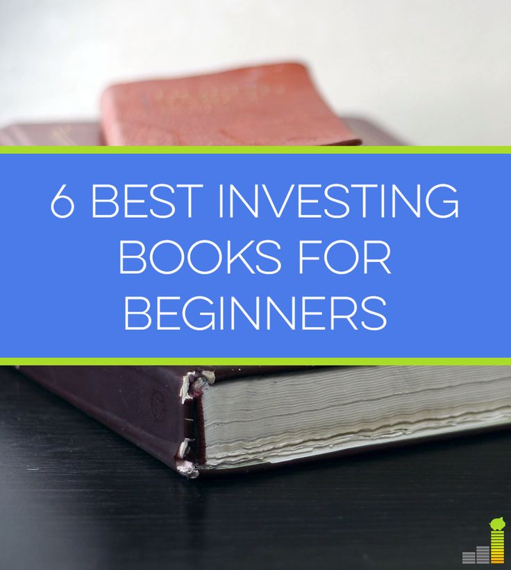 Best options trading books for beginners