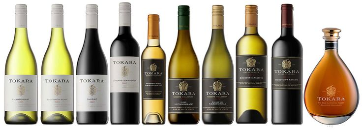 Join the #TOKARA #Wine #Club  Members of the TOKARA Wine Club will receive the following benefits upon joining the club: No annual membership or joining fees Loyalty points on purchases of wines and olive oils (1 point per R10 spent, 1 point equals R1) Deliveries free of charge anywhere in South Africa for orders in multiples of 12 bottles Quantities less or more will be charged at the minimum delivery fee which is calculated as per case of 12 Invitations to special events open to members…