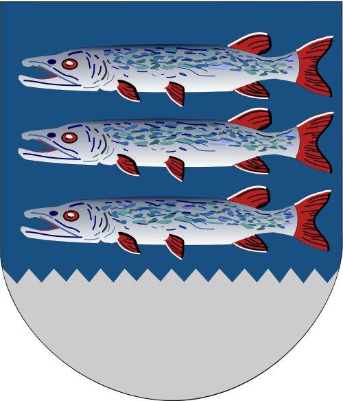 File:Haukipudas.vaakuna.svg