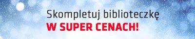 eSklepy : Matras.pl: Tania książka do -80%