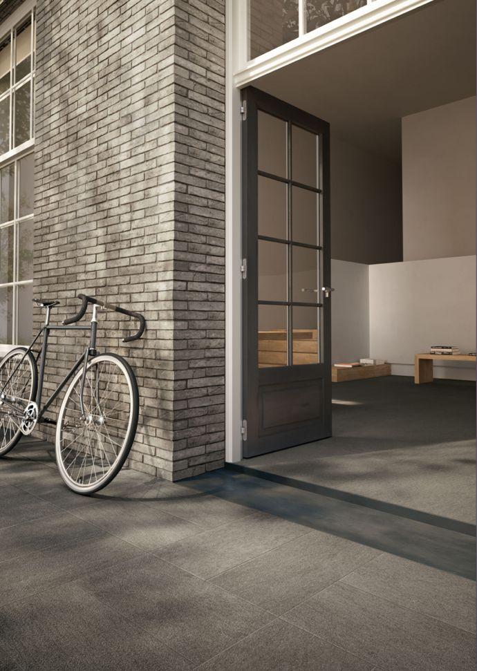 The 25 best porcelanato 100x100 ideas on pinterest for 100x100 floor tiles
