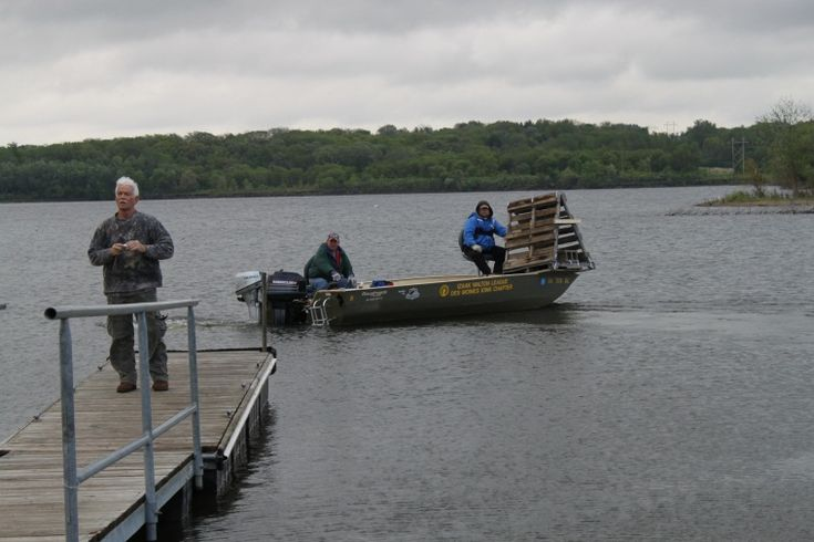Pin by west des moines parks and recreation on our parks for Fishing in iowa