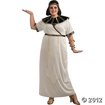 Egyptian Girl Adult Women's Costume: Girls Adult, Halloweencostumes Pumkpin, Halloween Costumes, Plus Size, Adult Costumes, Costumes Halloweencostumes, Egyptian Costume, Costumes Ideas, Egyptian Girls