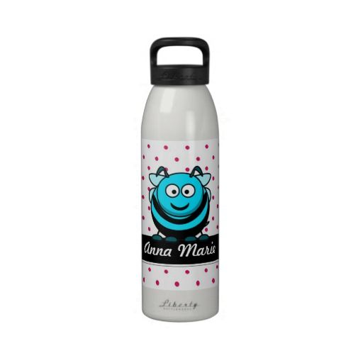 Queen Bee Polka Dot Personalized Water Bottle We provide you all shopping site and all informations in our go to store link. You will see low prices onThis Deals          	Queen Bee Polka Dot Personalized Water Bottle Review on the This website by click the button below...