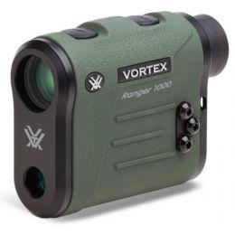 Vortex Ranger 1500 Rangefinder, Black RRF-151