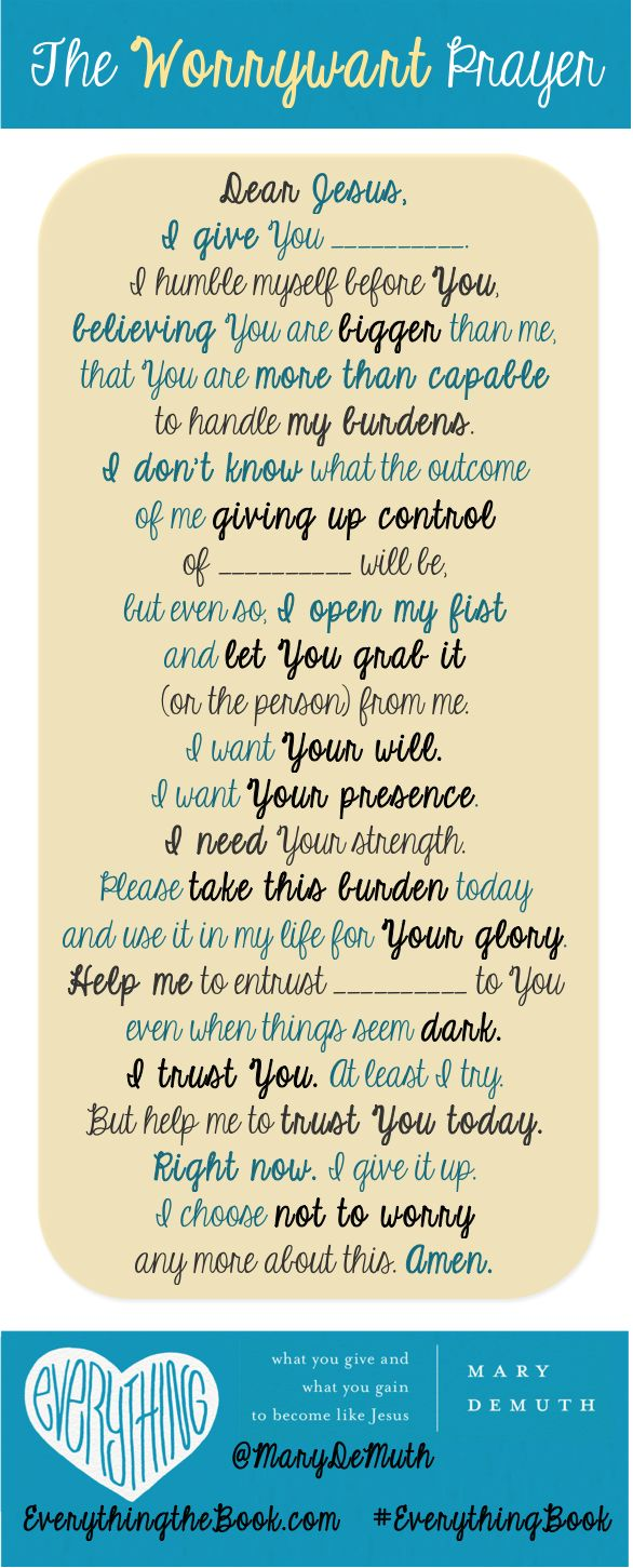 15 Powerful Thanksgiving Prayers - Believe in your Prayers at.. http://www.yourmotivationpage.com/blog/powerful-thanksgiving-prayers