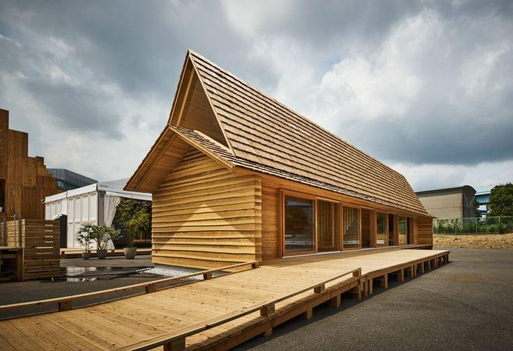 airbnb-go-hasegawa-house-vision-tokyo-yoshino-sugi-cedar-house-designboom-07
