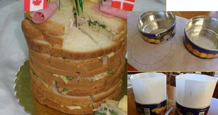 Ζυμή Για μπόμπα:Η καλύτερη ιδέα για παιδικό πάρτυ | Φτιάξτο μόνος σου - Κατασκευές DIY - Do it yourself