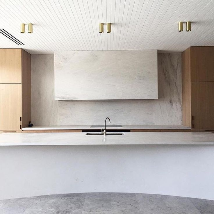 11 best Køkken images on Pinterest | Contemporary unit kitchens ...