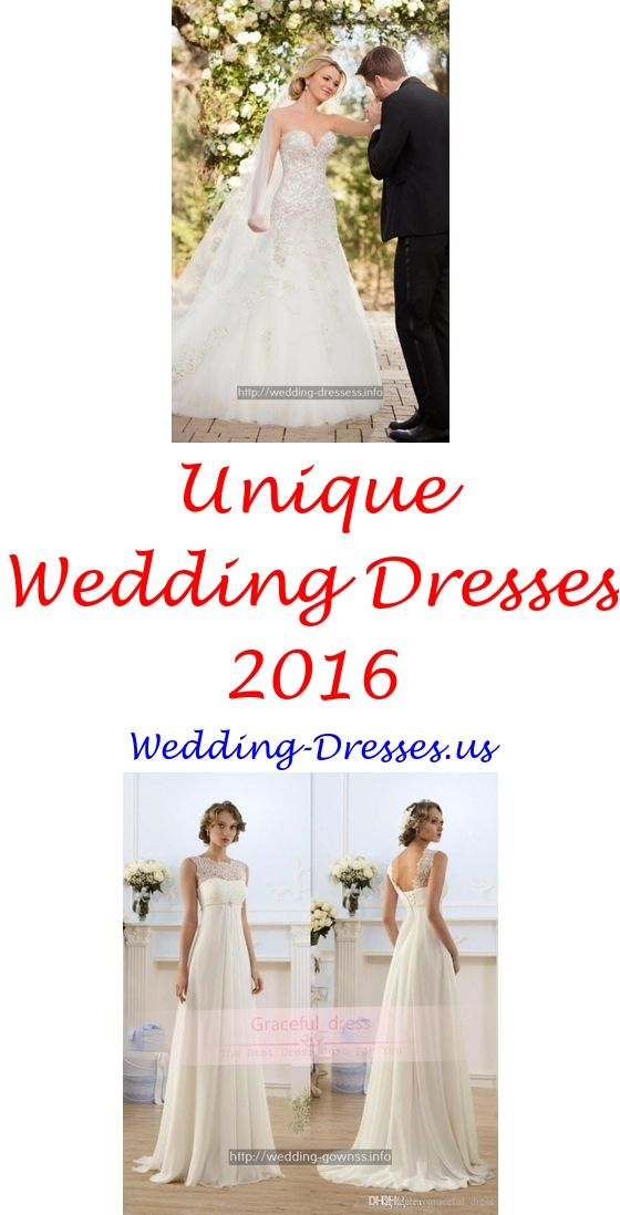 The 25+ best Wedding gown cover up ideas on Pinterest | Cover up ...