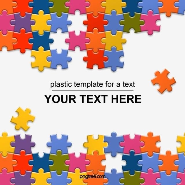 Puzzle Jigsaw Color Texture Border Jigsaw Puzzle Color Frame Png Transparent Clipart Image And Psd File For Free Download In 2021 Iphone Wallpaper Fall Colorful Backgrounds Color Puzzle