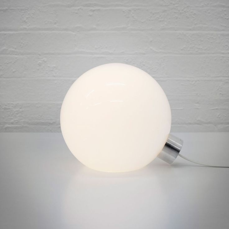 Minimalux Post Entries Launch Bulb BulbsCopper