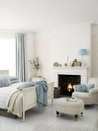 duck egg blue bedroom  like this color scheme and decor for the spare gordon room kg