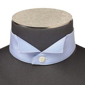 http://leblogdemonsieur.com/cols-de-chemise-lequel-choisir/