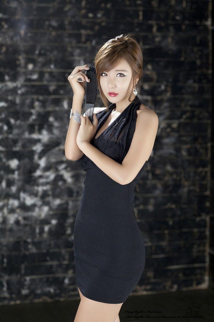 Ryu Ji Hye | Model http://www.luckypost.com/ryu-ji-hye-model-2/ #CuteGirl, #Korean, #Luckypost, #Model, #RyuJiHye, #可爱的女孩在韩国, #韓国のかわいい女の子, #귀요미