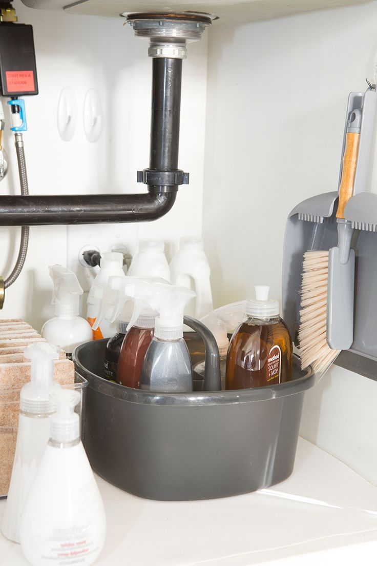 1000  ideas about minimalist kitchen sinks on pinterest ...