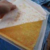 Réussir la génoise et le gâteau roulé, méthode facile