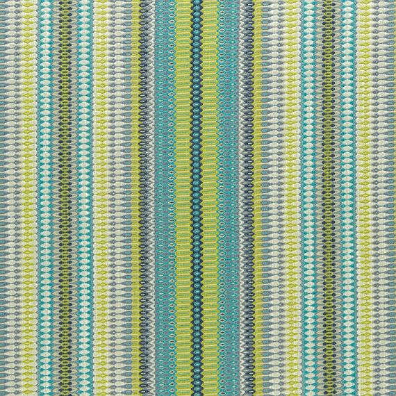 17 Best ideas about Blue Striped Curtains on Pinterest | Blue ...