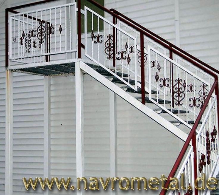 gartentore aus polen tren zargen tore with gartentore aus polen hoftor metall with gartentore. Black Bedroom Furniture Sets. Home Design Ideas
