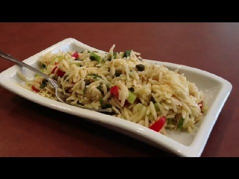 How to Cook Orzo Pasta : Easy Recipes for Kids & Adults  Subscribe Now:  Watch More:  Orzo pasta needs to …  http://LIFEWAYSVILLAGE.COM/cooking/how-to-cook-orzo-pasta-easy-recipes-for-kids-adults/