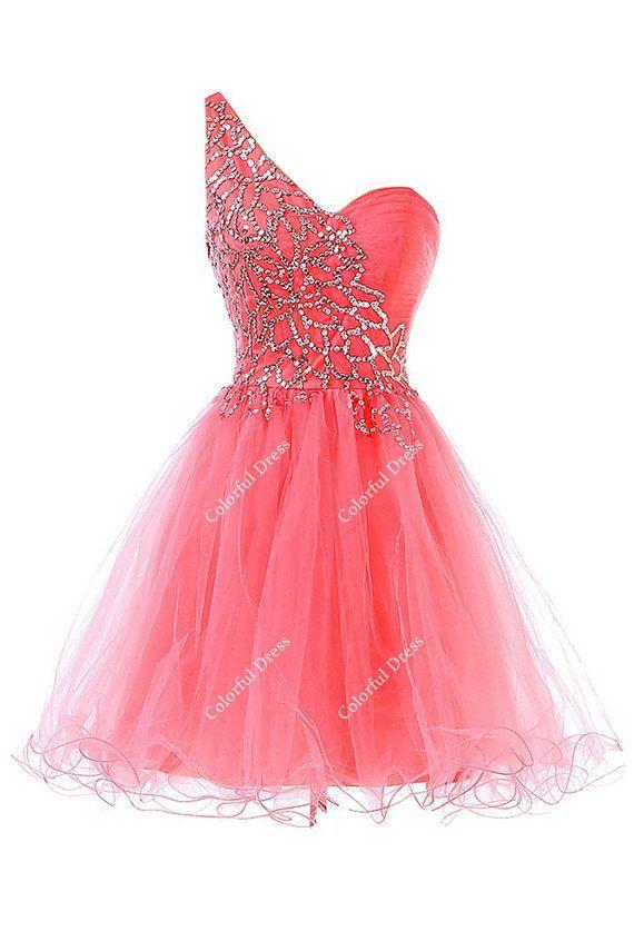 22 best Prom dresses images on Pinterest | Cute dresses, Grad ...
