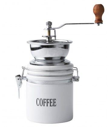 ★ 28€ - joli moulin à café
