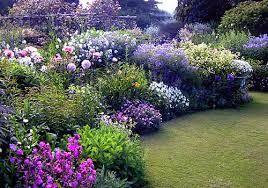 beautiful images of English gardens - Pesquisa Google