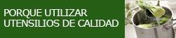 @UTcocina Canalones de jamón y ensaladilla para el #DiaDelTuper