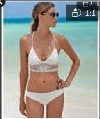 26.00$  Buy here - https://alitems.com/g/1e8d114494b01f4c715516525dc3e8/?i=5&ulp=https%3A%2F%2Fwww.aliexpress.com%2Fitem%2F2016-Sexy-Women-Halter-bikini-Brazilian-thong-Swimwear-extreme-micro-bikini-sarong-Swimsuit-Biquini%2F32744332029.html - 2016 Sexy Women Halter bikini Brazilian thong Swimwear extreme micro bikini sarong Swimsuit Biquini 26.00$