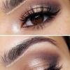 Ardell Fashion Lashes - 120 Demi Black | Beautylish