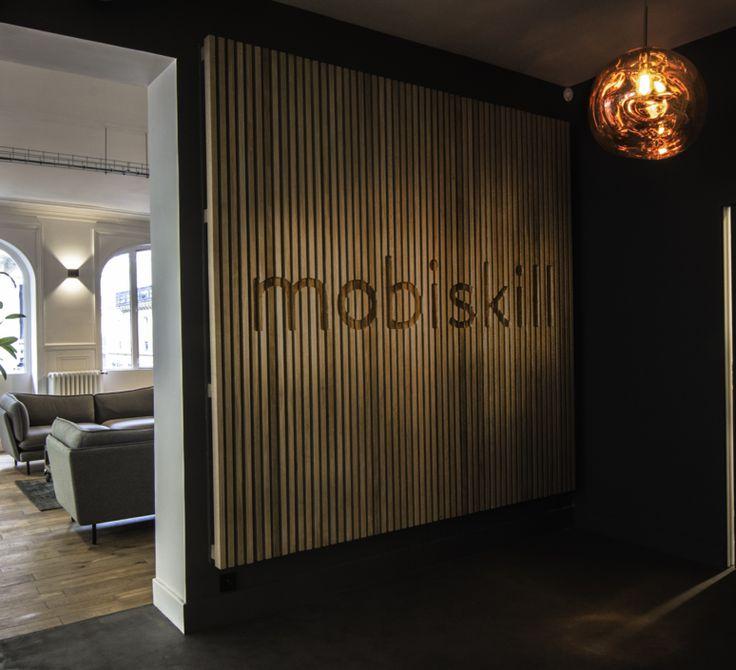 91 best lampe de bureau desk lamp bureau work space. Black Bedroom Furniture Sets. Home Design Ideas
