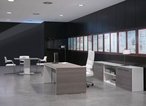 Mega Design Moveis Escritorio Cadeiras Ergonomicas. http://www.classeaflex.com.br/produtos/mega-design-moveis-escritorio-cadeiras-ergonomicas/