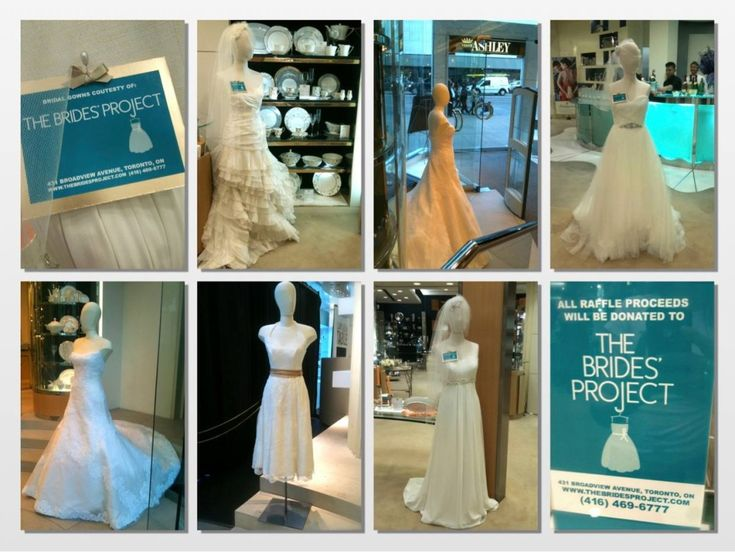 Spectacular Donate Your Wedding Dress Options That Make A Difference