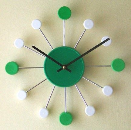 10 Creative Ways To Reuse Plastic Bottle Caps - Part 9