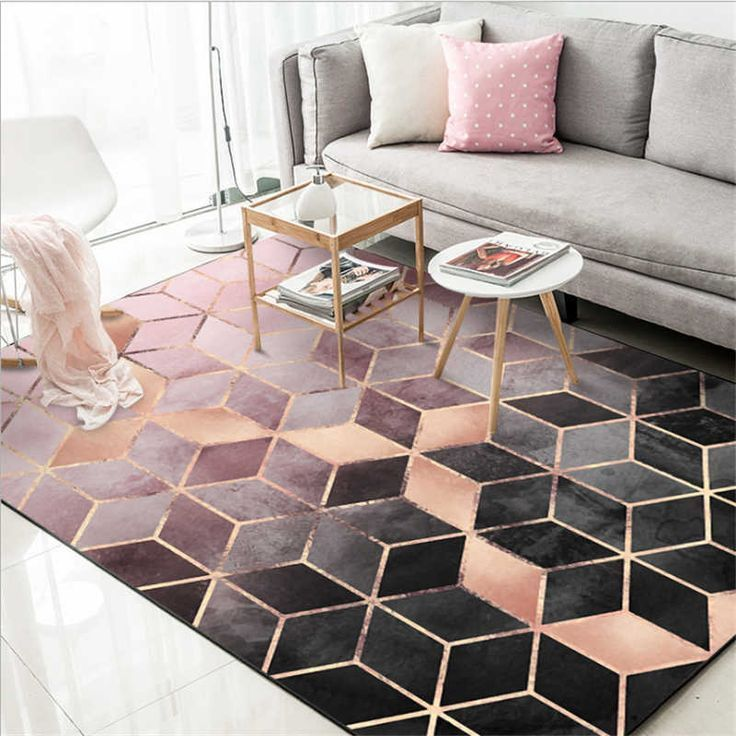 Most Up To Date Photo Gold Carpet Living Room Strategies Hopefully You Like The Merchandise We Recommend Just Teppich Wohnzimmer Gold Wohnzimmer Bodenteppiche
