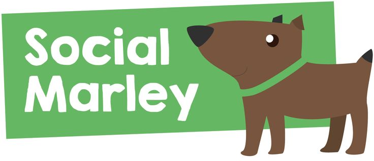 Social Marley — потенциально интересных сервис для управления социальным присутствием компании. Находится в стадии разработки и поиска инвестиций. #SMM #СоциальныеСети