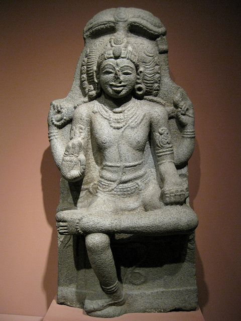 Asian Artifacts 296 best indian artifacts and relics images on pinterest | indian