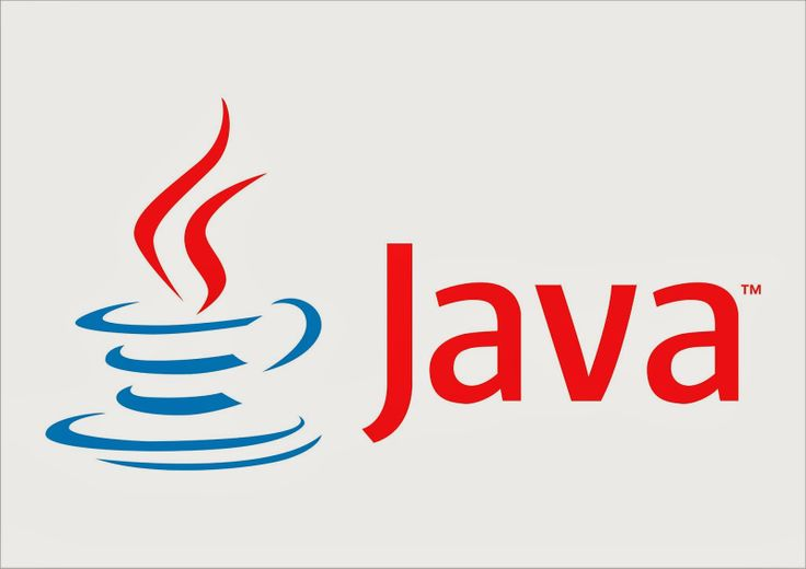Programmers Still Cashing on the Java Potential and Advantages