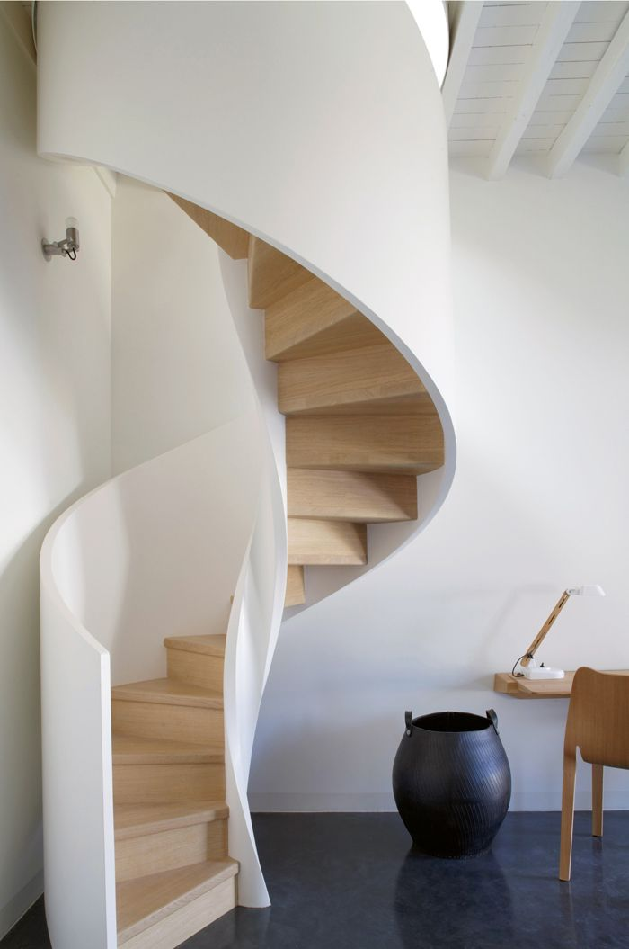 144 best Stairs images on Pinterest | Interior stairs, Stair ...
