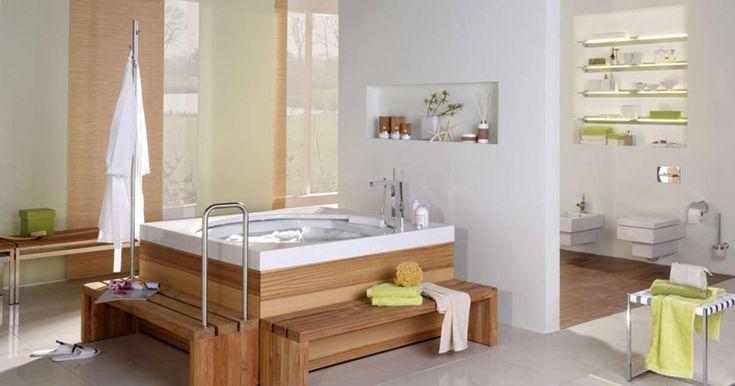 Sanieren Sie Das Badezimmer Mit Dem Rollenden Fliesenputz Konnen Sie Ihr Badezimmer Ohne Handwerken Badezimmer Das De Rollputz Badezimmer Renovieren Und Wc Renovieren