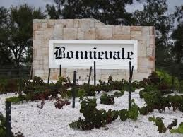 bonnievale - Google Search