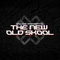 D3EP RADIO: The New Old Skool [Taktix Guest Mix] (18/10/2014) by > DOUGIE [DJ] on SoundCloud