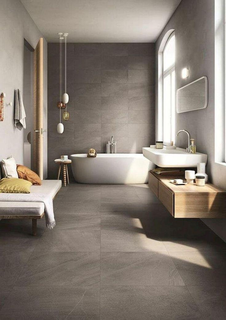 lovely scandinavian style interior design | 43+ Lovely Scandinavian Interior Design Inspirations ...